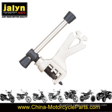 A5855029d Chain Stopper for Bicycle