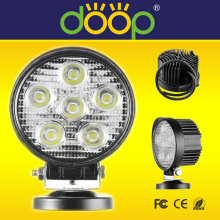 IP67 truck work lamp led