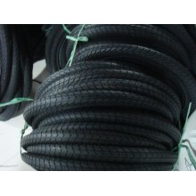 Bicycle Tire 26X1 1/2