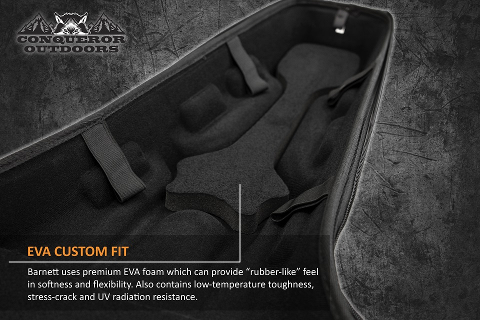 005-Barnett_Whitetail_Hunter_Ballistic_Case_Interior_Foam_Detail2_WithText