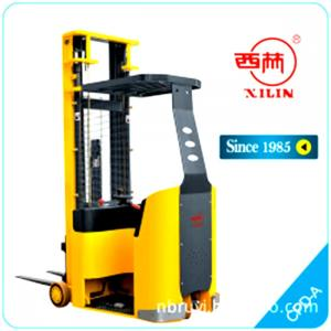 Xilin CPD-A / CPD-B narrow aisle forklift truck