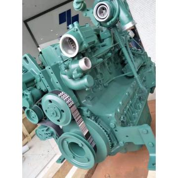 Caterpillar engine ass'y 313-1226 para C4.4
