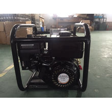 2 Inch Water Pump for Agricultural Products with High Quality