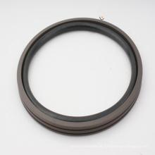 Teflon Rotationsdichtungen, Kolbenstange Totally Seals-Gns