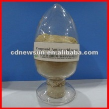 compound amino acid powder fertillizer