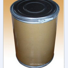 Fabrik Preis Molybdän Disulfid für heißen Verkauf