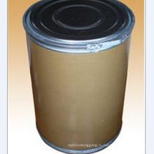 Заводская цена дисульфида молибдена для горячей продажи