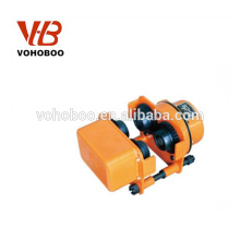 cheaper price for 10T power electric trolley