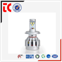 Hot sales super bright light bulb headlight / car lights led
