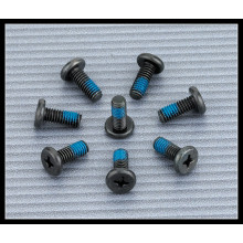 M2-M24 or OEM Lock Bolt (Nylok bolt)