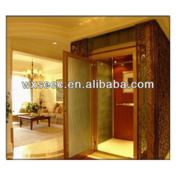 Advanced Home Villa Elevators Lifts