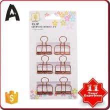 Wholesale factory directly stationery set