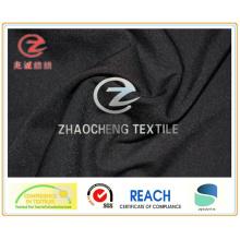 2/2 sarja duas maneiras esticar tecido poli vestuário (zcgf090)