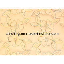 """Quilting Pattern (CSDS110""""-3)"""