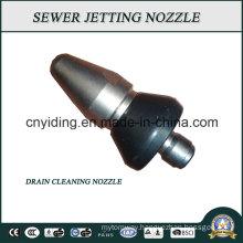 Sewer Jetting Nozzle Set (SN01)