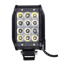36W LED Driving Light