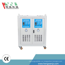 Nuevo diseño al por mayor de China del aceite del molde regulador de temperatura