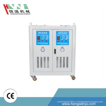 Новый дизайн Китай оптовая регулятора температуры прессформы масла