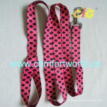 Новый дизайн моды любовь Мило питомца Китай собака свора