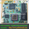 oem pcb assembly Automotive Battery Charger PCBA, Used in Industrial Control shenzhen pcb assembly