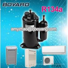 R22 60hz standard btu13000 Suzuki grand Vitara Ac Kompressor für Klimaanlage