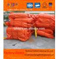 Waterproof PVC Tarpaulin Inflatable Fabric PVC For Oil Boom