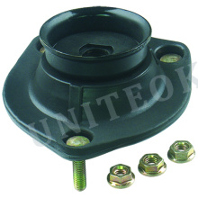48071-20080 rubber mount