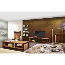 Conjunto de sala de estar