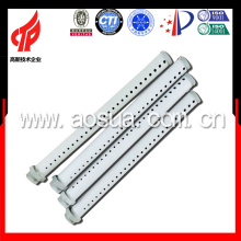 best price sprinkler hdpe pipe in cooling tower