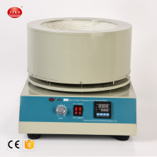 Digital Display Lab Heating Mantle With Magnetic Stirrer 2L 5L 10L 20L