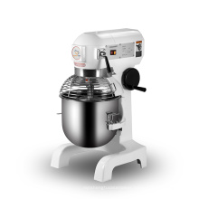 Hot sale high quality BH20 food cooking mixer machine with high quality/Automated Bakery
