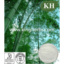10%, 70% Organic Silicon Bamboo Leaf Extract