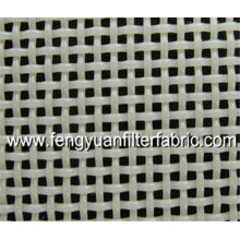 Plain Woven Filter Fabric