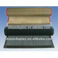 CD-6001 1mm * 1mm Heißer Verkauf PTFE beschichtete Fiberglas-Ineinander greifen-Gewebe-Qualitätswahl