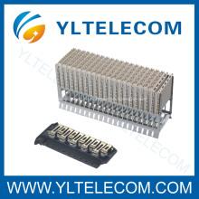 МДФ ТБ-7100-100 пара терминальный блок МДФ патч панели