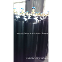 Cheap Price N2 Gas Cylinder