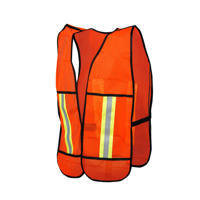 Children Safety Vest10