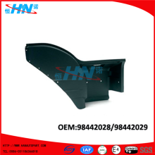 Iveco Body Parts SMC Footstep Mudguard 98442028 98442029