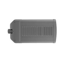 Street Light Ip65 Basic Features LED Street Light 120W