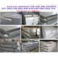 Aluminium Pipe,Aluminum Tube for hot selling