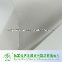 stainless steel wire mesh fabric