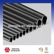 stkm11a seamless carbon steel and alloy steel pipe