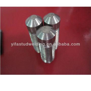 Weld Screws Studs for drawn arc stud welding