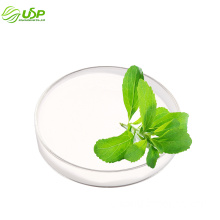 Professional Manufacturer of Food Grade Stevia  STV with High Quality