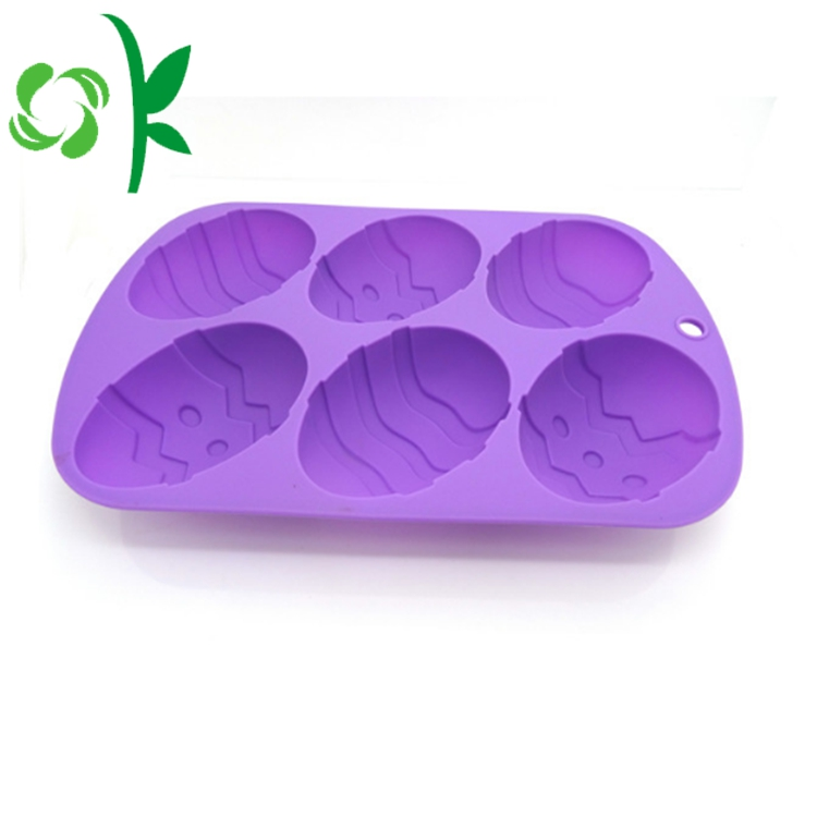 Popular Design Mold For Soap