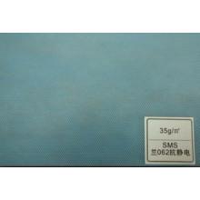 SMS Fabric (35GSM)