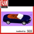 Molde plástico do assento de carro do brinquedo da parte superior (TZRM-SM156026)