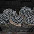 Tubería de aluminio para refrigeración 1050 1060 1070 1100 3003 3102