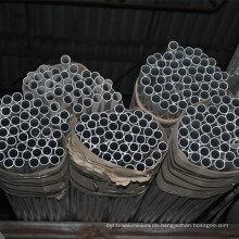 Kühlungsaluminiumrohr 1050 1060 1070 1100 3003 3102