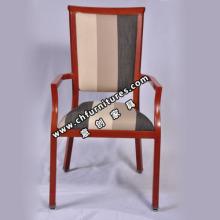 Полосовой стул для рук (YC-E82-01)